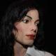 Michael Jackson Picture