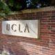 UCLA Superbug