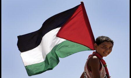 palestine terror attacks