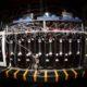 HHMI 3D Small Molecule Printer