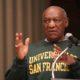 Bill Cosby Allegations