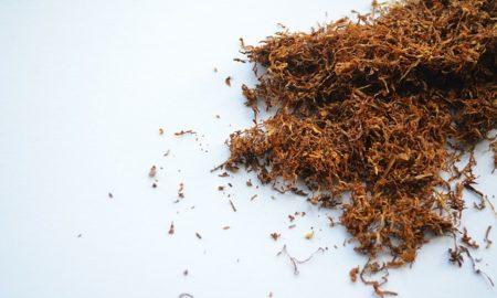 Anti-Tobacco Legal Fund