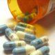 Antidepressant Heart Health