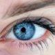 Brown To Blue Laser Eye Surgery