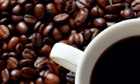Coffee Liver Cancer Risk