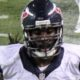 Derek Newton Texans Contract