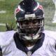 Derek Newton Texans Contract