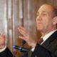 Ehud Olmert Guilty
