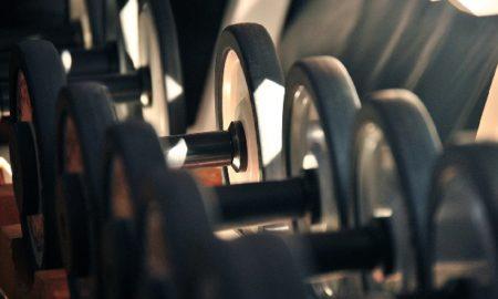 Exercising Study
