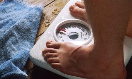 Love Hormone Oxytocin Weight Loss
