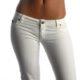 Women's Curves Study