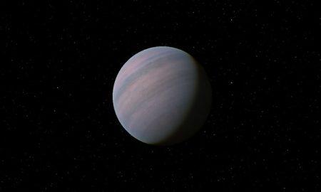 Habitable Earth-Like Planet Gliese 581d