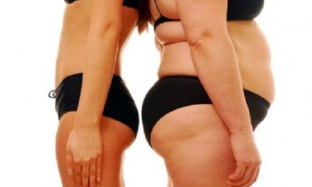Weight Gain Sleep Loss