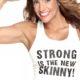 France Bans Anorexic Models