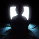 TV Watching Myopia Study