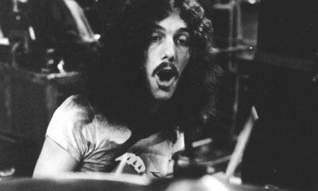 Lynyrd Skynyrd Drummer Bob Burns Dead