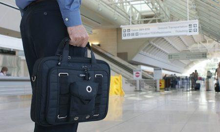 TSA Security Audit