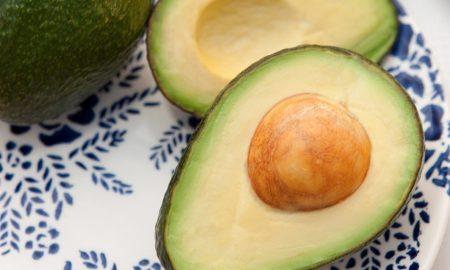 Avocado Cancer Treatment Study