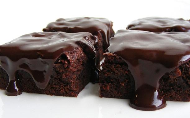 Cocoa Health Study