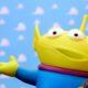 Screen Junkies Toy Story