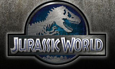 Jurassic World Opening Weekend