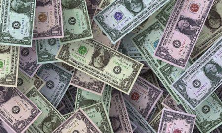 Money Worth