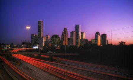 Houston Equal Rights Ordinance