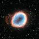 Dying Nebula