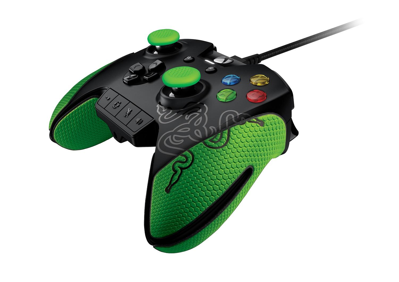 Xbox 150