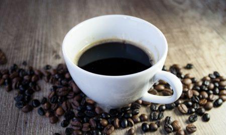 Caffeine Before Bedtime