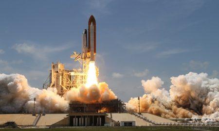 Falcon 9 Launch Delayed