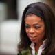 Oprah, Weight Watchers