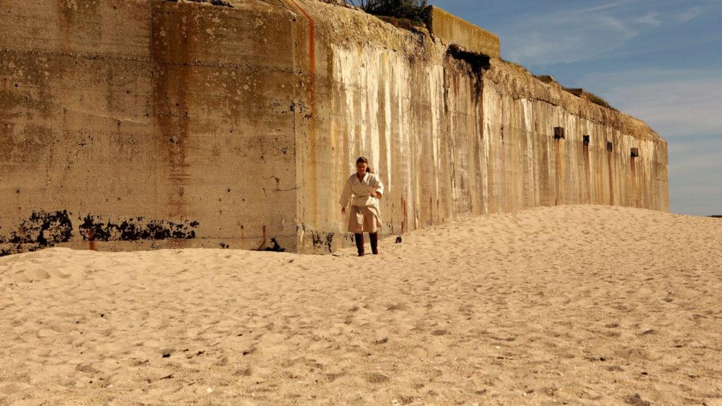 Tatooine (Tunisia)