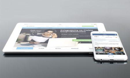 Apple iPad & iPhone