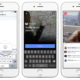 Facebook Live Video Streaming App For iPhone