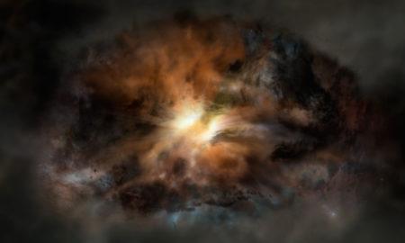 Galaxy W2246-0526