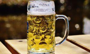 AB-InBev-Beer