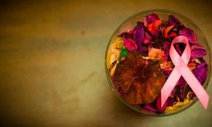 cancer_ribbon_bowl