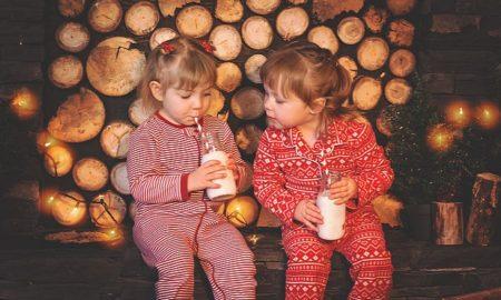 kids_milk