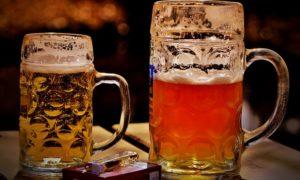 beer-1290642_640
