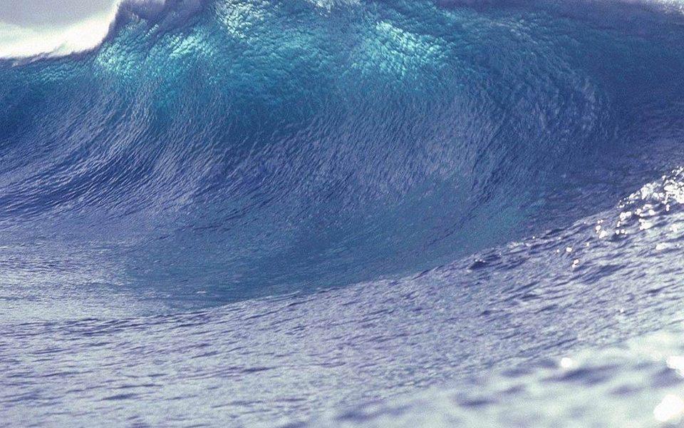 Devastating Tsunami Can Hit Hawaii