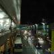 https://upload.wikimedia.org/wikipedia/commons/e/e6/Ataturk_airport_Istanbul_01589.jpg