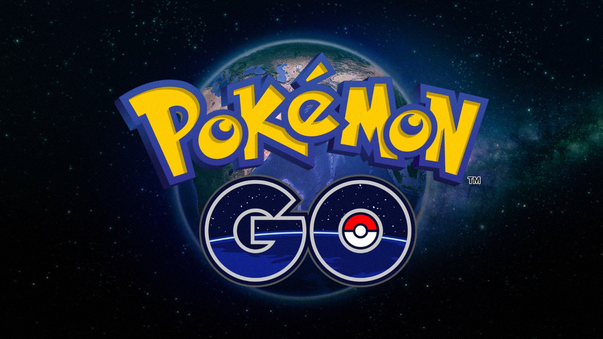 Pokemon Go sends Nintendo stock soaring