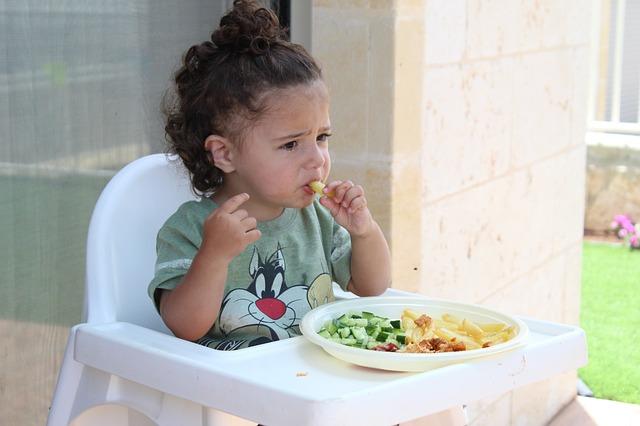 Heart Health Not Normal In Most Children