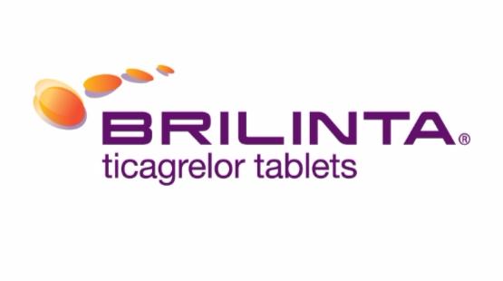 AstraZeneca's Brilinta drug fails in big arterial disease trial