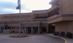 veteranscenterhome