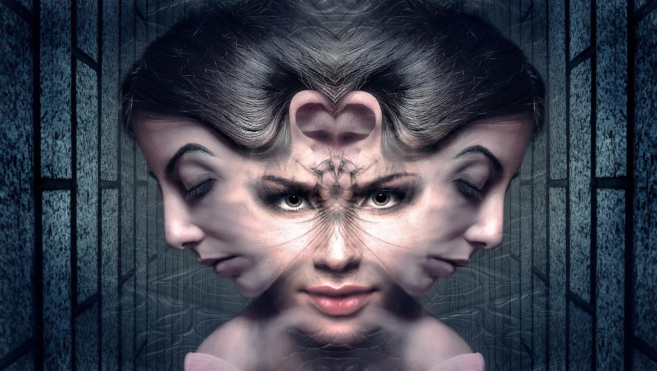 Abusive avatars help schizophrenics fight 'voices'